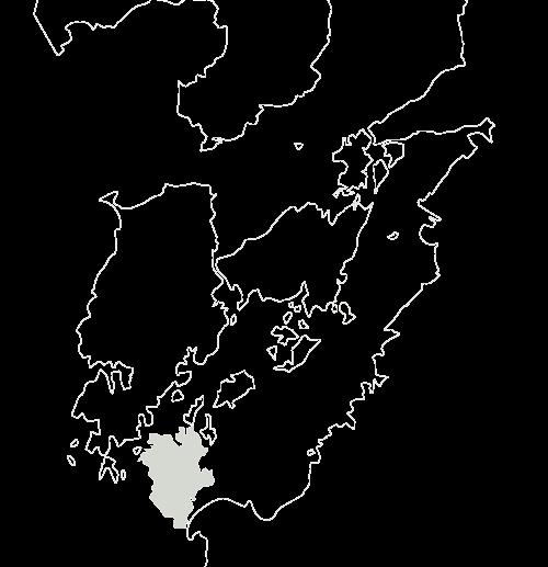 長島 地図